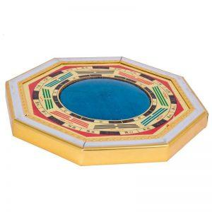buy Vastu Mirror at panditnmshrimali.com