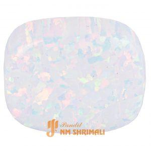 Opal Stone by Pandit NM Shrimali