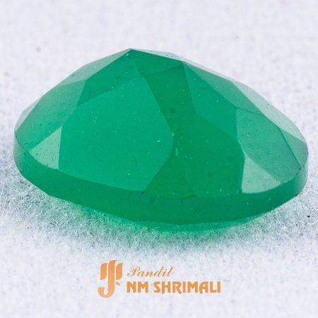 Emerald Gemstone (पन्ना रत्न) at panditnmshrimali.com