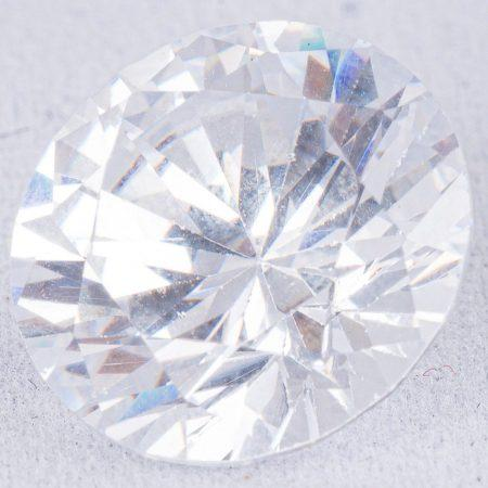 American Diamond at panditnmshrimali.com