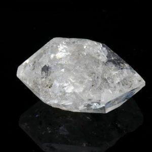 Natural Herkimer Diamond